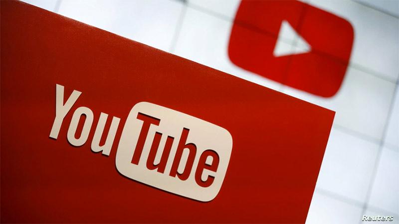 videos cortos en youtube