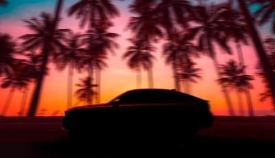 Honda Civic Hatchback del 2022