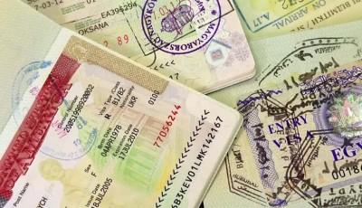 solicitud de visas H-2B