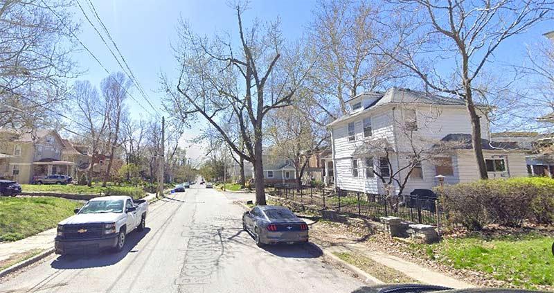 Muere una persona baleada en Kansas City, Missouri