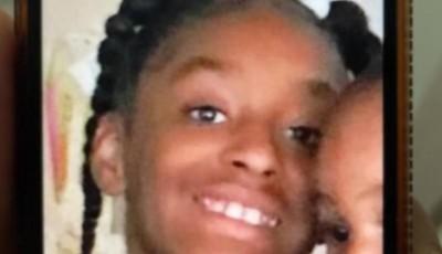 KCPD busca a una niña de 11 años desaparecida