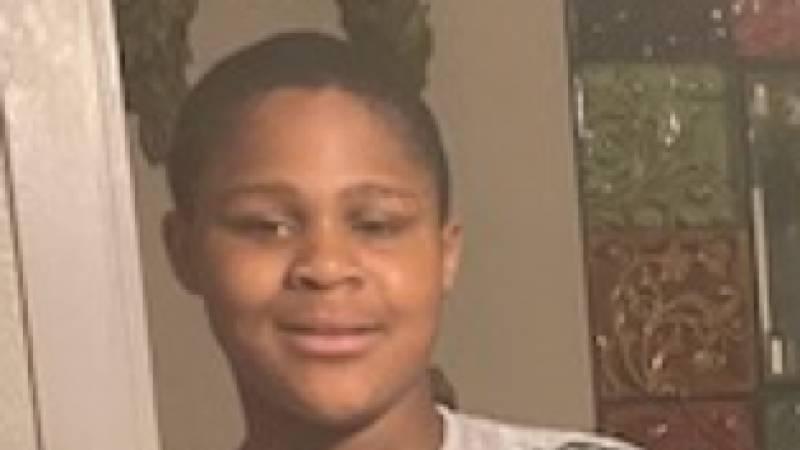 KCPD pide ayuda para encontrar a un niño de 11 años desaparecido