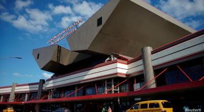 Cuba elimina restricciones al ingreso de comida y medicinas