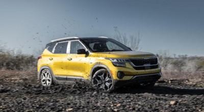 autos nuevos y usados con las mejores ventas en julio