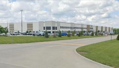 Amazon contratará a 1.000 trabajadores en Kansas City