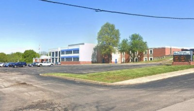 Raytown Middle School