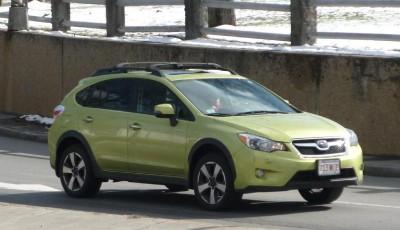 autos nuevos y usados